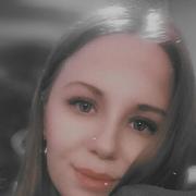 Linkakisya's Profile Photo