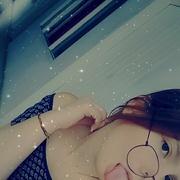 Pierina_Bella's Profile Photo