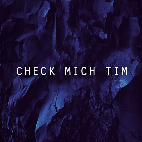 checkmichtim's Profile Photo