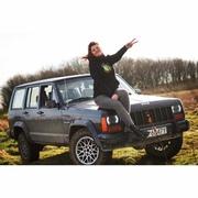 Maly_Skurwysyn's Profile Photo