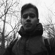 t0nick's Profile Photo