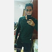 Mostafa_taha44's Profile Photo
