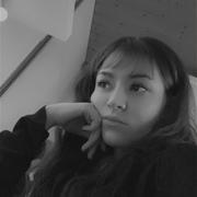 mnesphie's Profile Photo