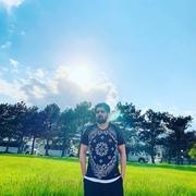 JunaidZulqarnain's Profile Photo