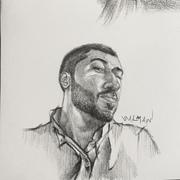 Manoo91_'s Profile Photo