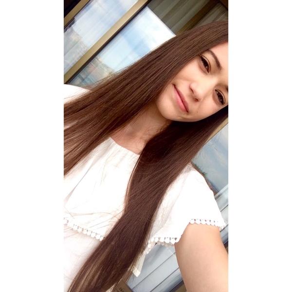 anika2OO1's Profile Photo