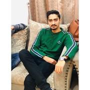 Ayyanqureshi13's Profile Photo