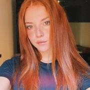 noellezacklins's Profile Photo