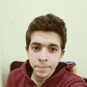 omar_m7med_'s Profile Photo