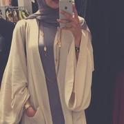 Saba_Y_T's Profile Photo