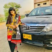 mishaha_'s Profile Photo