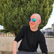 danieleferro97's Profile Photo