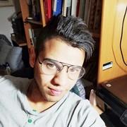 GustavoBroch's Profile Photo