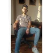 ZeeZo_74's Profile Photo
