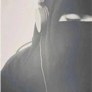 Hayaashady's Profile Photo