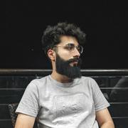 SaadHassan126's Profile Photo