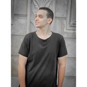 MOHAMEDHESHAMOKA's Profile Photo