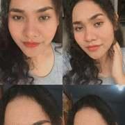 KartikaMelita's Profile Photo