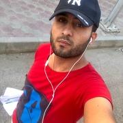 mahmoud_elgerady's Profile Photo