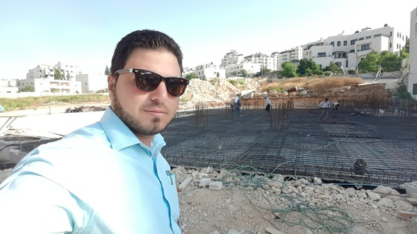 aboud_1991's Profile Photo