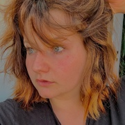 elevivet's Profile Photo