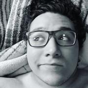 DeividGueto479's Profile Photo