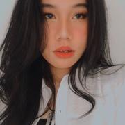 KeyshaZaraAlifa's Profile Photo