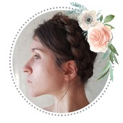 pensamientospuros's Profile Photo