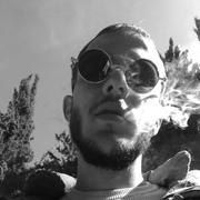 abdaullaabodayah's Profile Photo