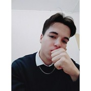 snebastar's Profile Photo