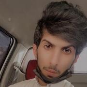 hamad_7010's Profile Photo