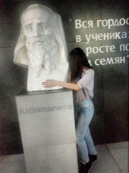 Elizabetta_Miy's Profile Photo