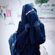 Lamia1826's Profile Photo