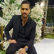 MeshAaesh's Profile Photo
