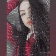 id420229406's Profile Photo