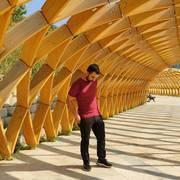KeremYlmaz742's Profile Photo