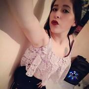 teamoaron's Profile Photo