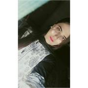 IqraAshraf692's Profile Photo