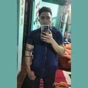 Brandonchairezz's Profile Photo