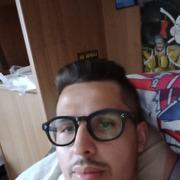 GianninoDiNocera's Profile Photo