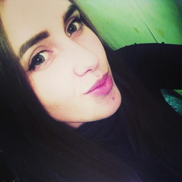Natalis1998's Profile Photo