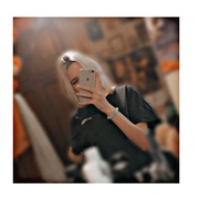 Nastua1605's Profile Photo