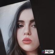 zainabsama's Profile Photo