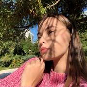 aleksandrakosicyna's Profile Photo