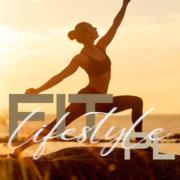 Fit_Lifestyle_PL's Profile Photo