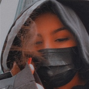 AnnalenaGortz's Profile Photo