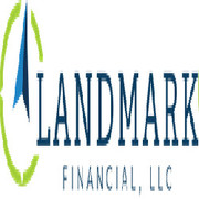 mylandmarkfinanciallistings3694's Profile Photo