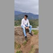 kashiftariq's Profile Photo
