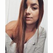 Beatriz_Ch's Profile Photo