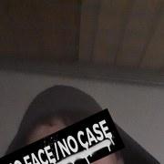 OmarSharbash578's Profile Photo